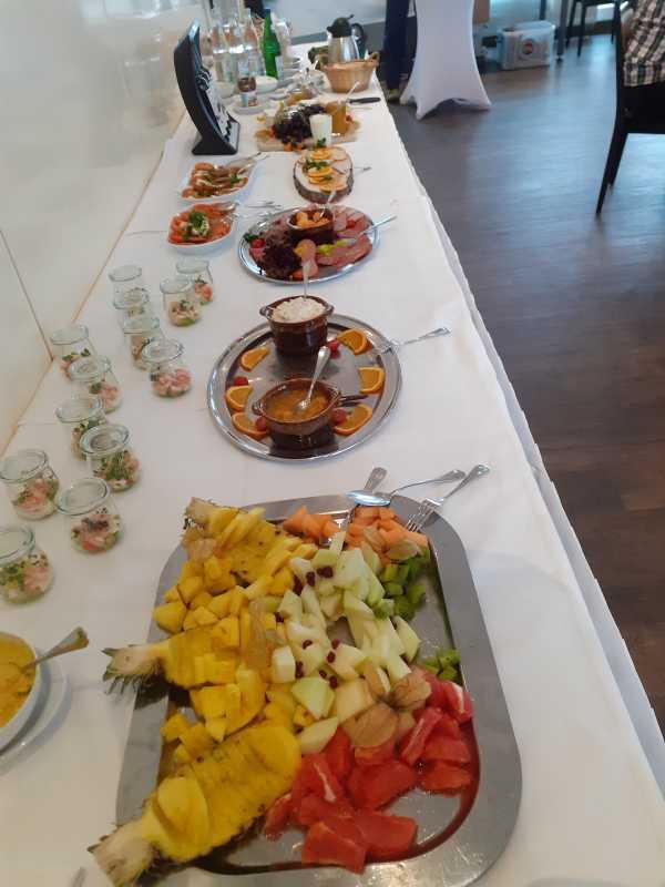 #dtnschtz #blog #speisekarte